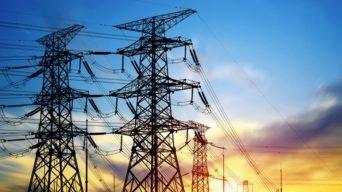 Tepecik'in Elektrik Sorunu Tarih Oldu