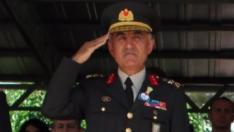 Bitlis'te düşen helikopterde 8. Kolordu Komutanı Korgeneral Osman Erbaş da şehit oldu.