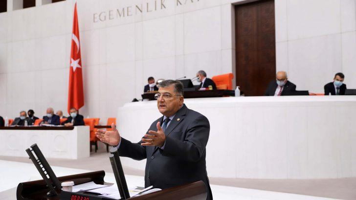 """""""İzmir Depreminin Ardından Bakanlık Ne Yapmak İstiyor?"""""""