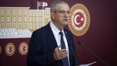 Kani Beko: 'Darbecilerin yapacağını Erdoğan iktidarı zaten yapıyor!'