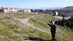 Gençlik Merkezi, Karabağlar'a çok yakışacak