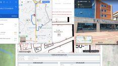 Karabağlar Belediyesi'nin dijital altyapı atağı sürüyor.