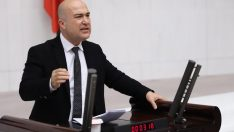 CHP'li Bakan: Tehlikeli atıkları kentimizde istemiyoruz!