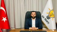 Başkan Girbiyanoğlu'ndan 2 yıl değerlendirmesi