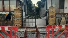 Sokak bazında kazı izni ilçe belediyelerinde