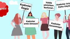 EFES SELÇUK'TA KADIN ÖZ SAVUNMA EĞİTİMLERİ BAŞLIYOR