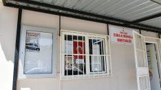 Çiğli'de Belediye Muhtarlık Dayanışması Sürüyor