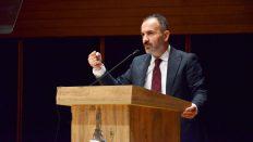 AK Partili Hızal: 'Tunç Soyer 10 Yılda Kaç Defa Büyükşehir Meclisi'ne Geldi?''