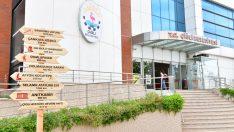 Çiğli Belediyesi'nin Üç Projesine Hibe Desteği