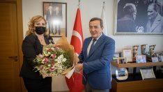 Konak Belediyesi ve STK işbirliği ödül getirdi