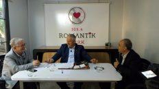 MHP'li Yeniçırak: Konak'ı MHP'ye Verin Rahat Edin