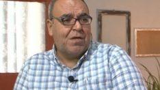 Gazeteci Nakçı'dan AK Partili Hızal'a İZBETON çağrısı!