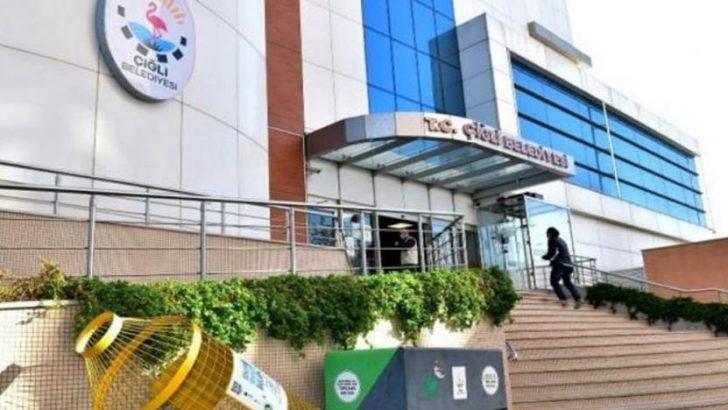 Çiğli'de Kadın ve Çocuklara Özel Hizmet Dönemi Başlıyor